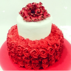 Order Birthday Cake In Noida |Designer Cakes | Designer Birthday