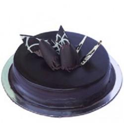 Royale Cake Chocolate Truffle