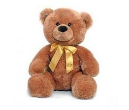 16 inch brown teddy