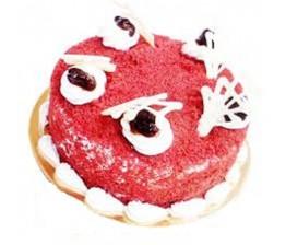 Special Red Velvet
