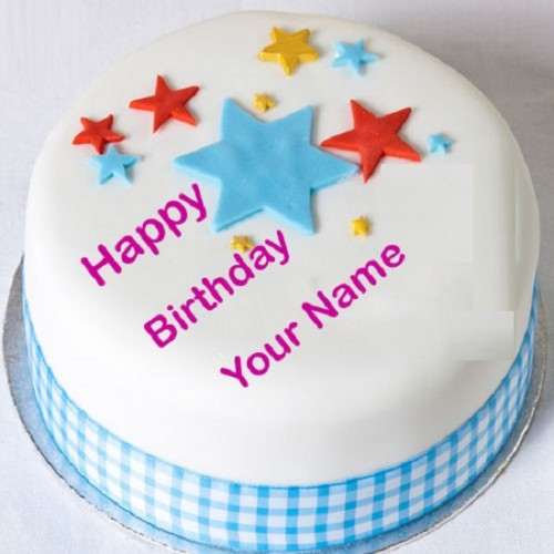Birthday Cake With Name Tahir ~ Happy birthday to me cake pictures pin on pinterest daddy